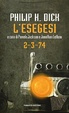Cover of L'esegesi