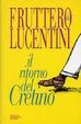 Cover of Il ritorno del cretino