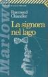 Cover of La signora nel lago