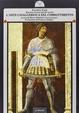 Cover of L'arte cavalleresca del combattimento