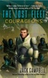 Cover of The Lost Fleet: Courageous