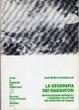 Cover of La geografia dei viaggiatori
