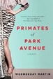 Cover of Primates of Park Avenue
