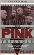 Cover of The Pink Triangle
