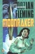 Cover of Moonraker