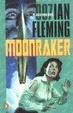 Cover of Moonraker