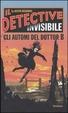 Cover of Gli automi del Dottor B