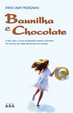 Cover of Baunilha e Chocolate