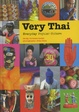 Cover of Very Thai
