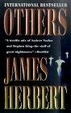 Cover of Others