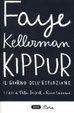 Cover of Kippur