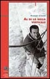 Cover of Al di là della verticale