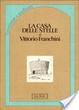 Cover of La casa delle stelle