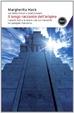 Cover of Il lungo racconto dell'origine