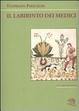Cover of Il labirinto dei medici