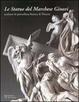 Cover of Le statue del marchese Ginori