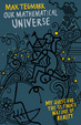 Cover of Our Mathematical Universe