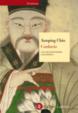 Cover of Confucio. Una vita di pensiero e di politica