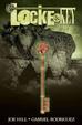 Cover of Locke & Key V.2