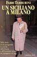 Cover of Un siciliano a Milano