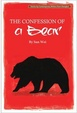 Cover of The Confession of a Bear