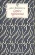 Cover of Genio e regolatezza