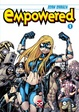 Cover of Empowered