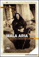 Cover of Mala aria