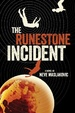 Cover of The Runestone Incident