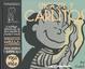 Cover of Snoopy y Carlitos #7