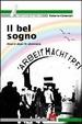 Cover of Il bel sogno