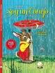 Cover of Soy un conejo. I Am a Bunny