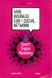 Cover of Fare business con i social networks, 5