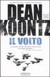 Cover of Il volto