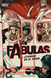 Cover of Fábulas #1