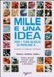 Cover of Mille e una idea per i tuoi bijoux di perline