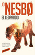 Cover of El leopardo