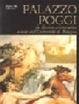 Cover of Palazzo Poggi