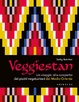 Cover of Veggiestan