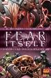 Cover of Fear Itself - Il Potere della Paura n. 2