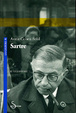 Cover of Sartre