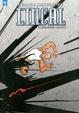 Cover of L'Incal n. 5
