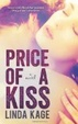 Cover of Price of a Kiss