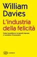 Cover of L'industria della felicità
