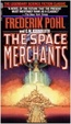 Cover of The Space Merchants