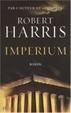 Cover of Imperium