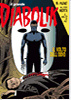Cover of Il grande Diabolik n. 14