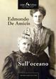 Cover of Sull' oceano