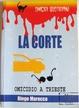 Cover of La corte