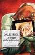 Cover of La legge delle solitudini
